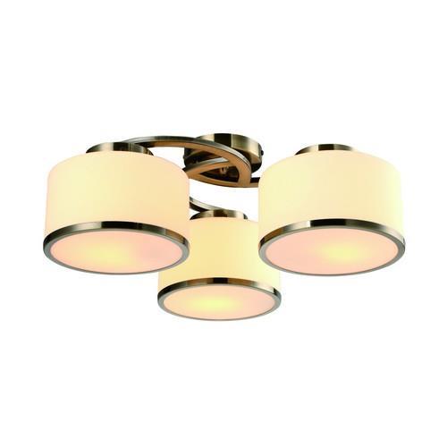 Светильник ARTE Lamp ARTELAMP-A9239LM-5BR