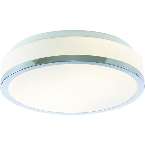 Светильник ARTE Lamp ARTELAMP-A5500PL-2AB