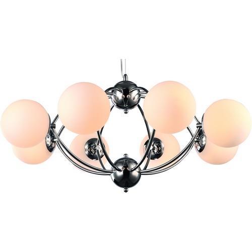 Светильник ARTE Lamp ARTELAMP-A1018LM-6GA
