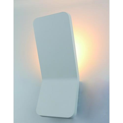 Светильник ARTE Lamp ARTELAMP-A8053AL-1WH