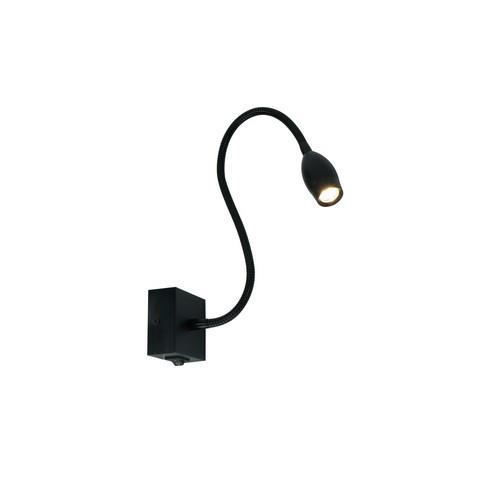 Светильник ARTE Lamp ARTELAMP-A9183AP-1BG
