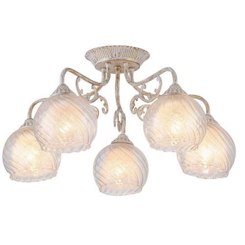 Светильник ARTE Lamp ARTELAMP-A4040PL-2CC