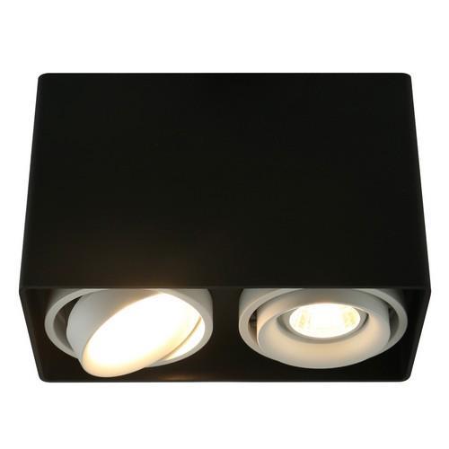 Светильник ARTE Lamp ARTELAMP-A3405PL-1SS