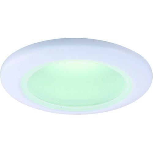 Светильник ARTE Lamp ARTELAMP-A2103PL-1AB