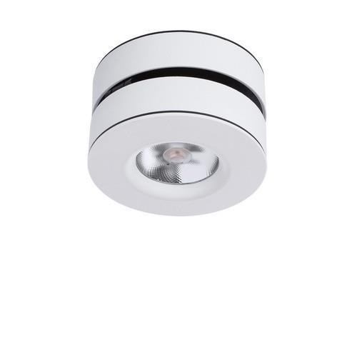 Светильник ARTE Lamp ARTELAMP-A4807PL-2CC