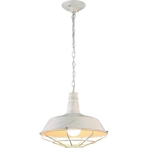 Светильник ARTE Lamp ARTELAMP-A5518SP-1RI