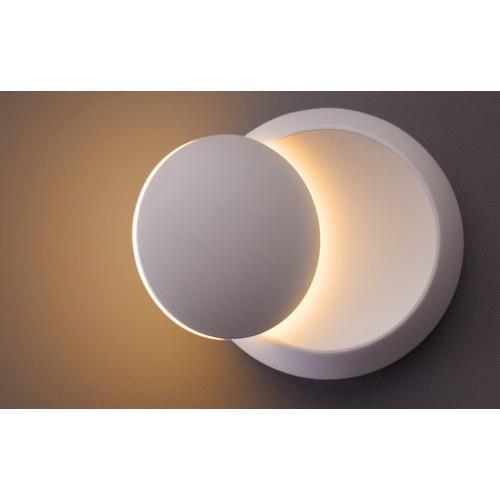 Светильник ARTE Lamp ARTELAMP-A1421AP-1WH