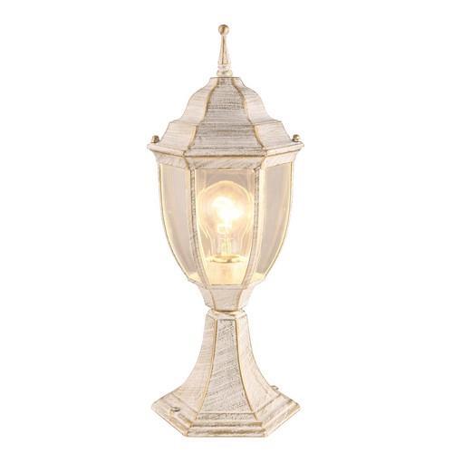 Светильник ARTE Lamp ARTELAMP-A3151FN-1WG