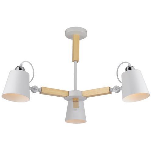 Светильник ARTE Lamp ARTELAMP-A4866PL-2CC