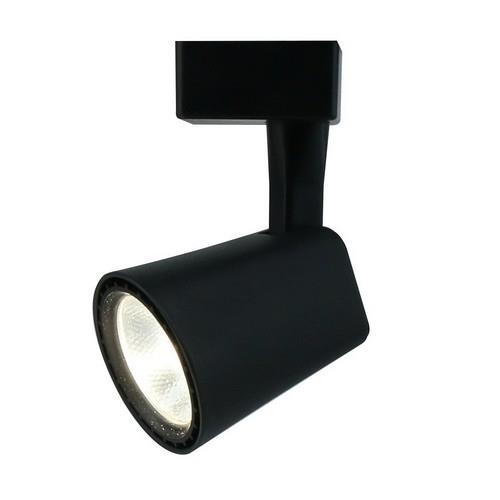 Светильник ARTE Lamp ARTELAMP-A1810PL-1BK