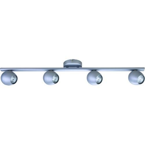 Светильник ARTE Lamp ARTELAMP-A5781PL-4SS