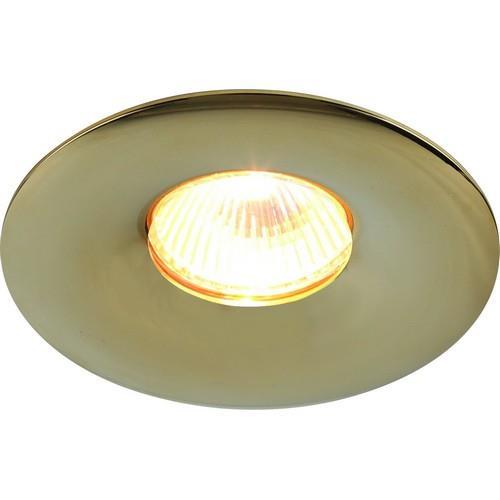 Светильник ARTE Lamp ARTELAMP-A8043PL-1SI