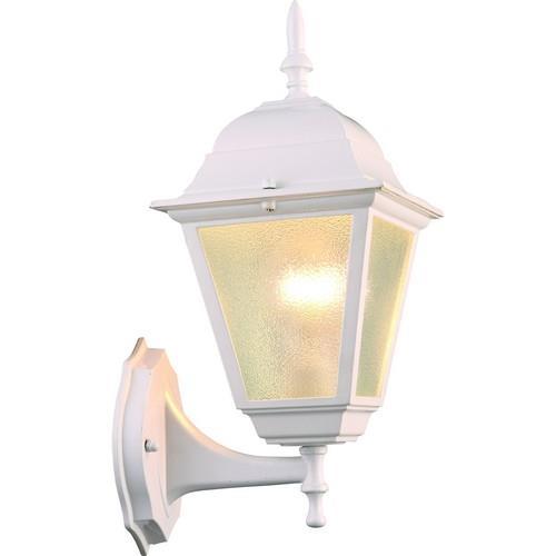 Светильник ARTE Lamp ARTELAMP-A3157AL-1SS