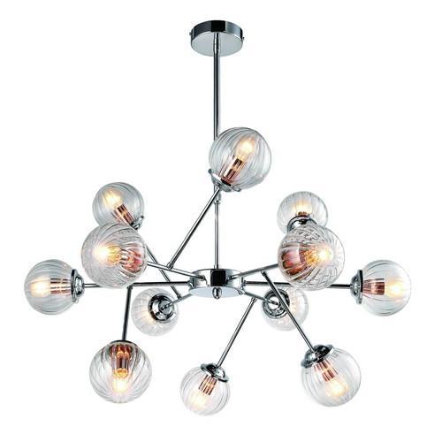 Светильник ARTE Lamp ARTELAMP-A9276LM-12CC