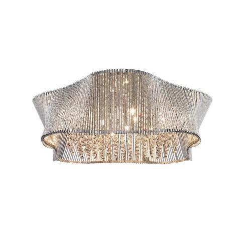 Светильник ARTE Lamp ARTELAMP-A5075AP-2WG