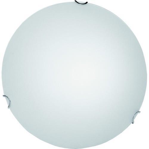 Светильник ARTE Lamp ARTELAMP-A4220PL-3CC