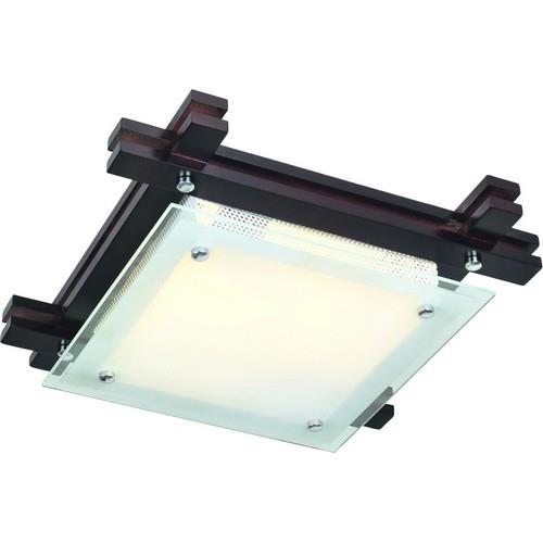 Светильник ARTE Lamp ARTELAMP-A4440PL-3CC
