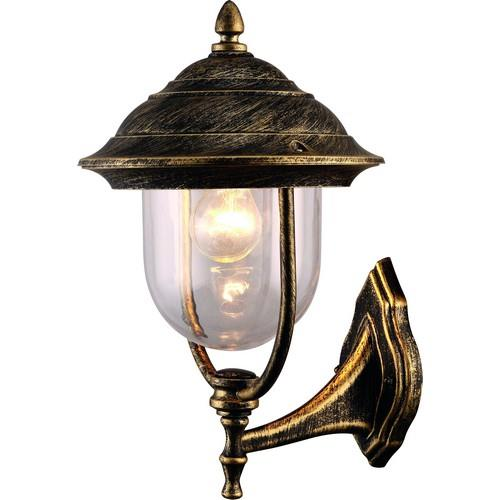 Светильник ARTE Lamp ARTELAMP-A1481AL-1BN