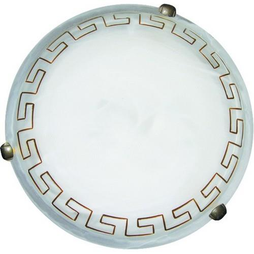 Светильник ARTE Lamp ARTELAMP-A3630AP-1AB