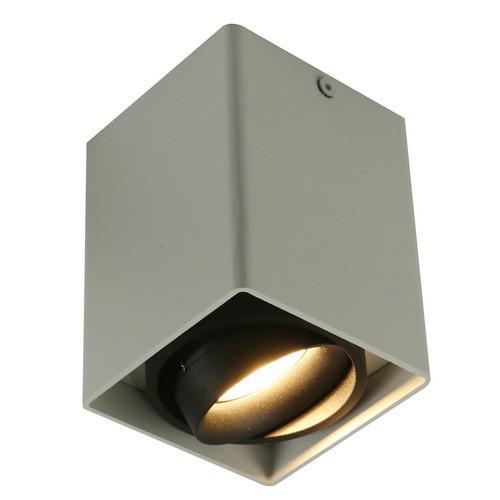 Светильник ARTE Lamp ARTELAMP-A5655PL-1WH