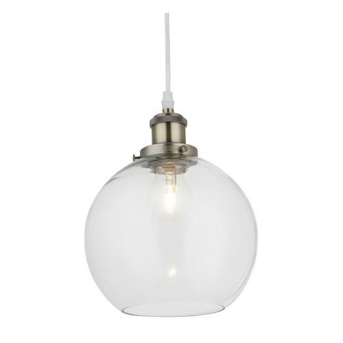 Светильник Lightstar LIGHTSTAR-784344