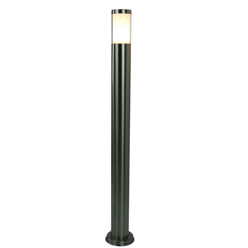 Светильник ARTE Lamp ARTELAMP-A8262PA-1SS
