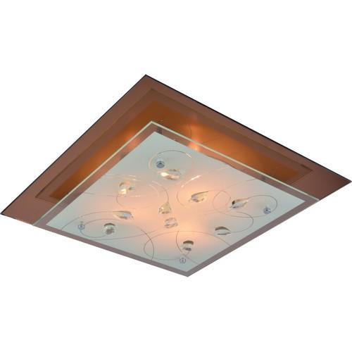 Светильник ARTE Lamp ARTELAMP-A4045PL-1CC