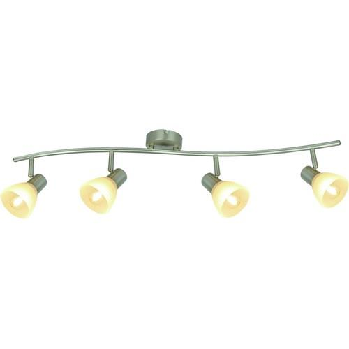 Светильник ARTE Lamp ARTELAMP-A5062PL-4SS
