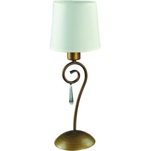 Светильник ARTE Lamp ARTELAMP-A9239LT-1BR