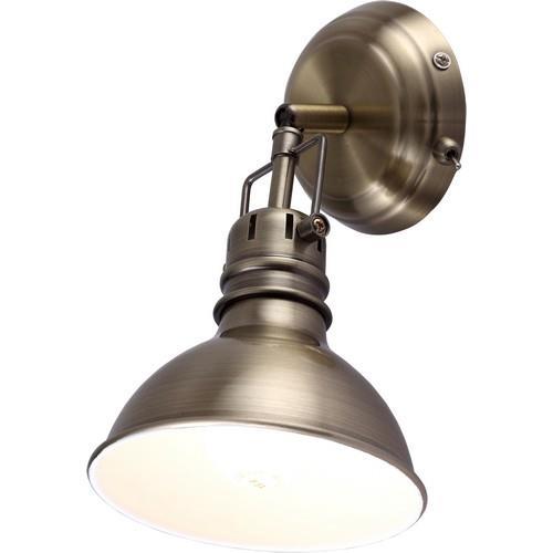 Светильник ARTE Lamp ARTELAMP-A1429AP-1WH