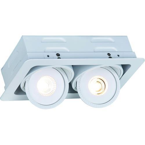 Светильник ARTE Lamp ARTELAMP-A9270PL-1WH