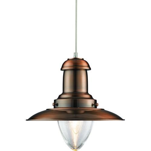 Светильник ARTE Lamp ARTELAMP-A9330SP-1SS