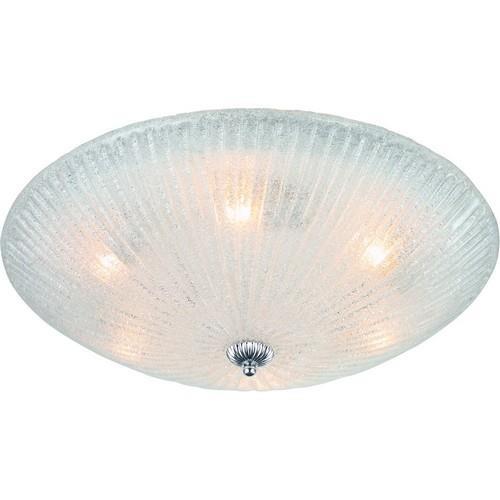 Светильник Lightstar LIGHTSTAR-750124