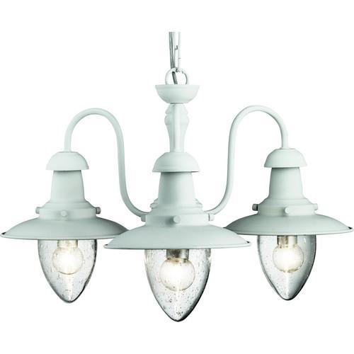 Светильник ARTE Lamp ARTELAMP-A5518LM-3WH