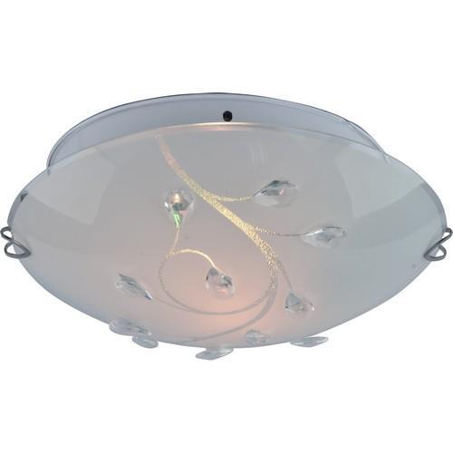 Светильник ARTE Lamp ARTELAMP-A8014PL-2WA