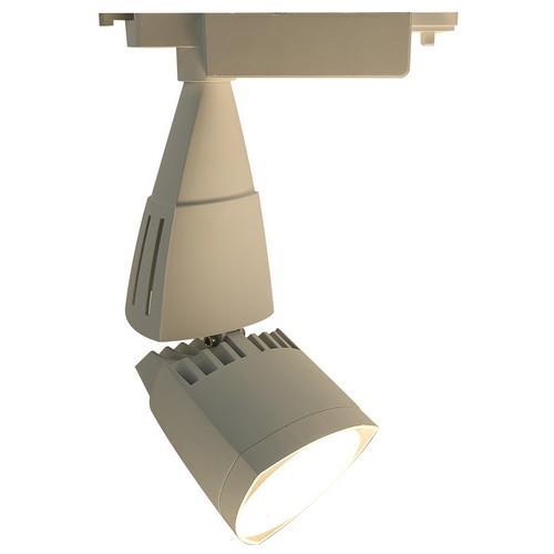Светильник ARTE Lamp ARTELAMP-A5109PL-1BK