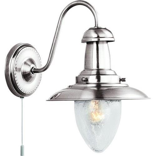 Светильник ARTE Lamp ARTELAMP-A8560AP-1CL