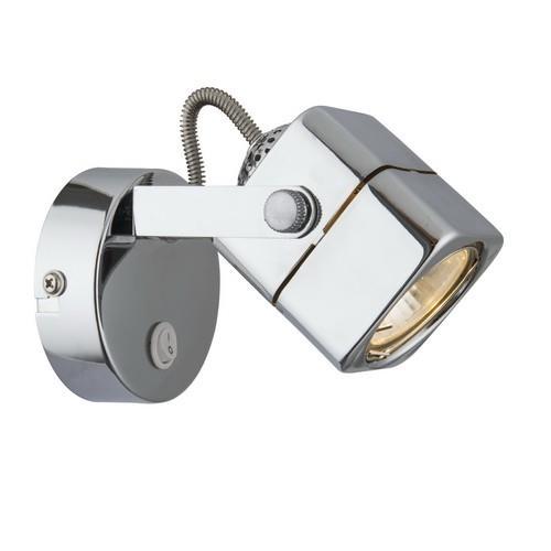 Светильник ARTE Lamp ARTELAMP-A1314AP-1CC