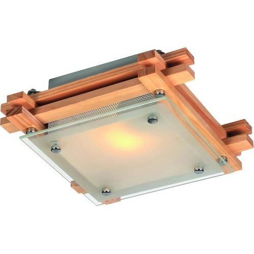 Светильник ARTE Lamp ARTELAMP-A9261PL-1WH