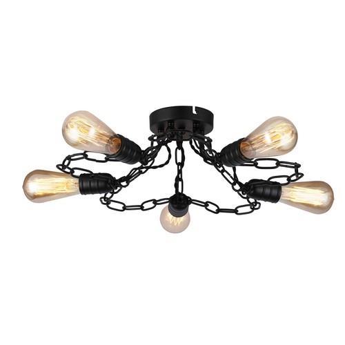 Светильник ARTE Lamp ARTELAMP-A4020PL-3CC