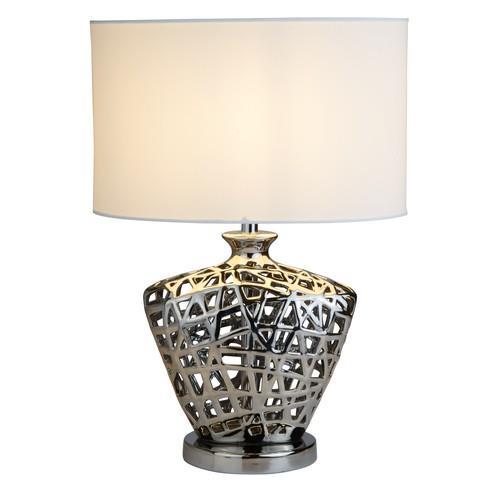 Светильник ARTE Lamp ARTELAMP-A4280LT-1CC