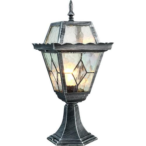 Светильник ARTE Lamp ARTELAMP-A1354FN-1BS