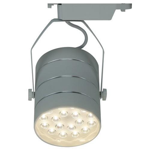 Светильник ARTE Lamp ARTELAMP-A3056PL-1BK