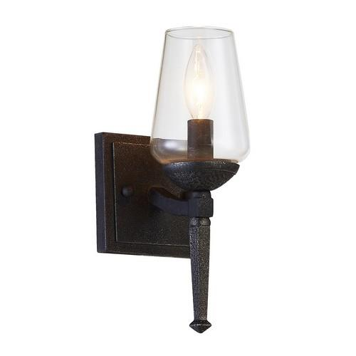 Светильник ARTE Lamp ARTELAMP-A1722AP-1BA