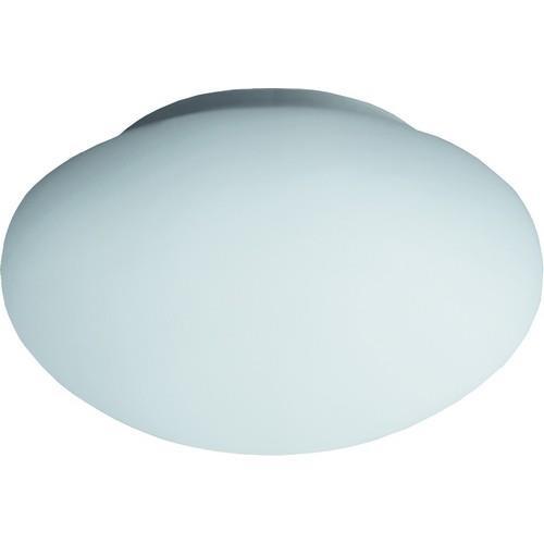 Светильник ARTE Lamp ARTELAMP-A7824PL-1WH