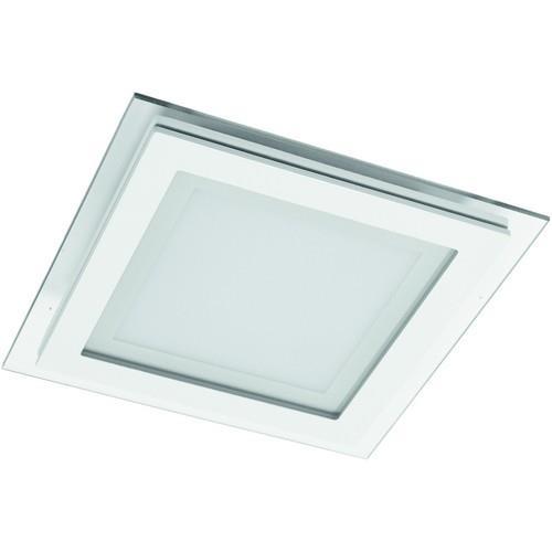 Светильник ARTE Lamp ARTELAMP-A4012PL-1WH
