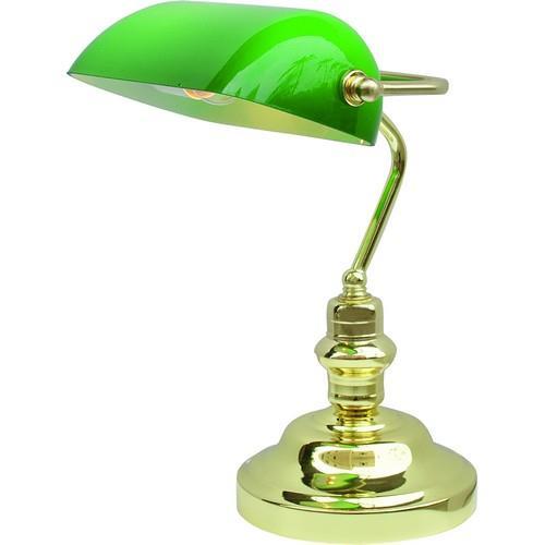 Светильник ARTE Lamp ARTELAMP-A2214LT-1AB