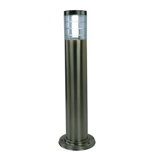 Светильник ARTE Lamp ARTELAMP-A1045SO-1BG