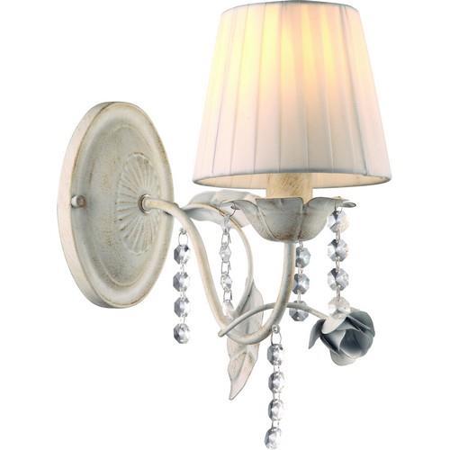 Светильник ARTE Lamp ARTELAMP-A9514AP-1WG