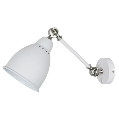 Светильник ARTE Lamp ARTELAMP-A5210AP-4CC
